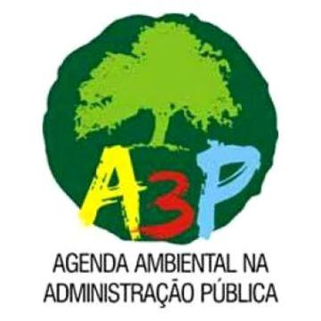 A3P agenda ambiental Adm Pub