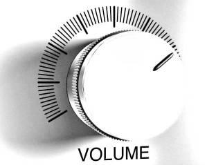 barulho-volume