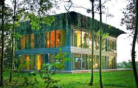 casa que produz 50 pc da energia que consome