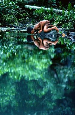 água é vida1
