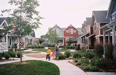cohousings1