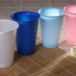 lavar lixo reciclável1