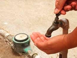 água desperdício2