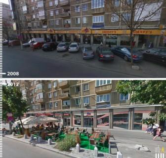 boulevard-ion-c-bucarest-rumania