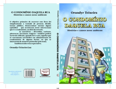 capa_OCDR_26-10-15