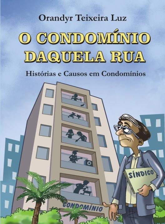 CAPA frontal_LIVRO_Condomínio-final v2