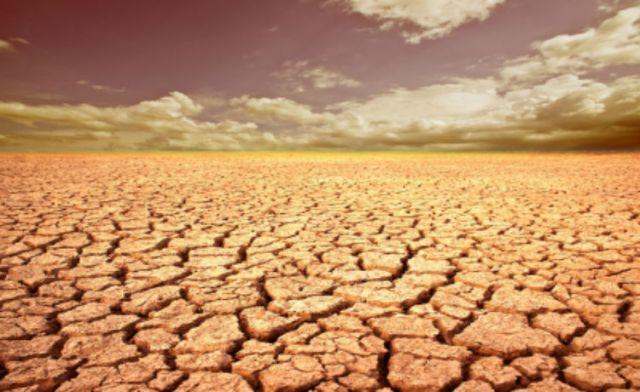 desertificação2