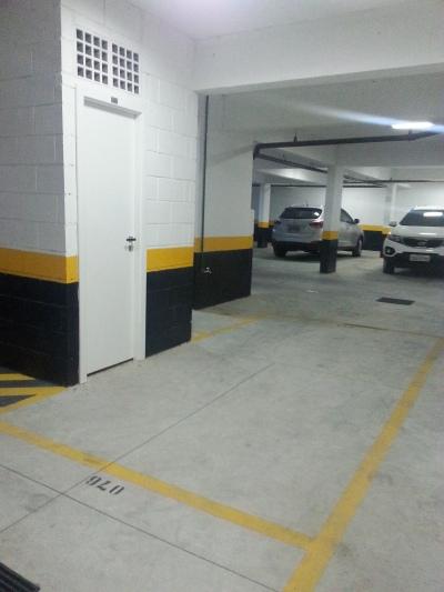 garagem 5