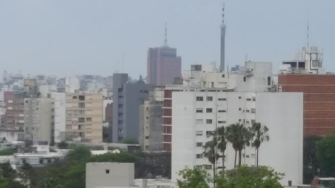 skyline MVD (6)