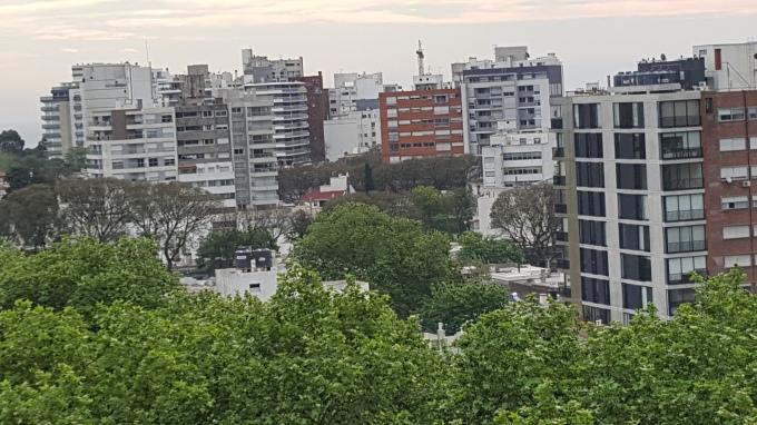 skyline MVD (9)