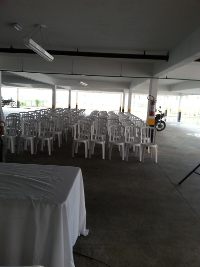assembleia na garagem1