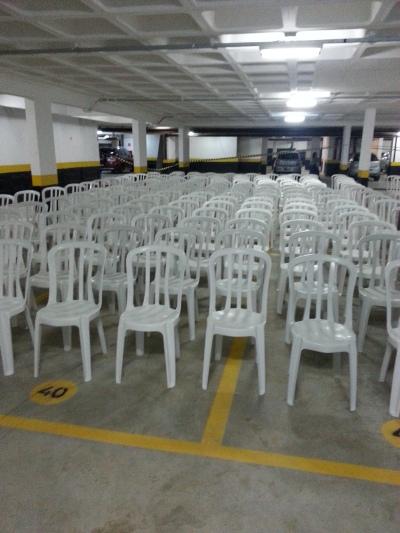 assembleia na garagem (6)