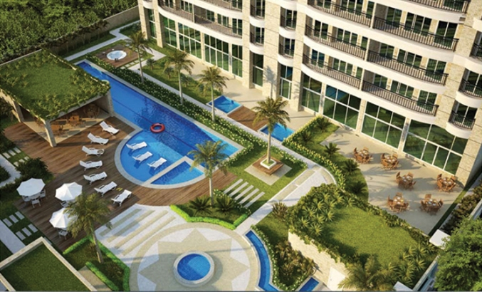 piscina-area-de-lazer