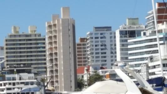 skyline Punta (19)
