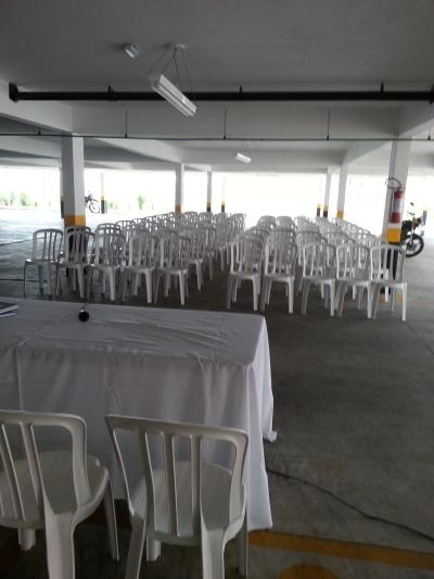 assembleia na garagem (4)