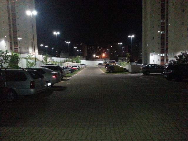garagem à noite (2)