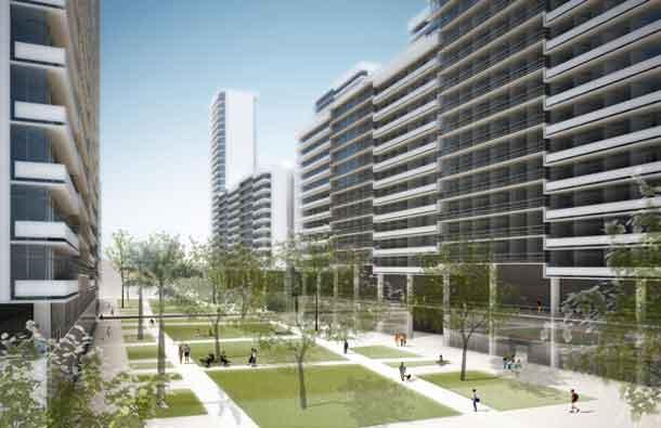 arquitetura e cidade4