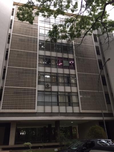 fachada bsb3