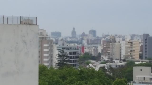 skyline MVD (11)