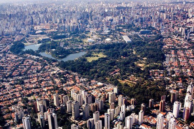 parques_urbanos_parque_ibirapuera