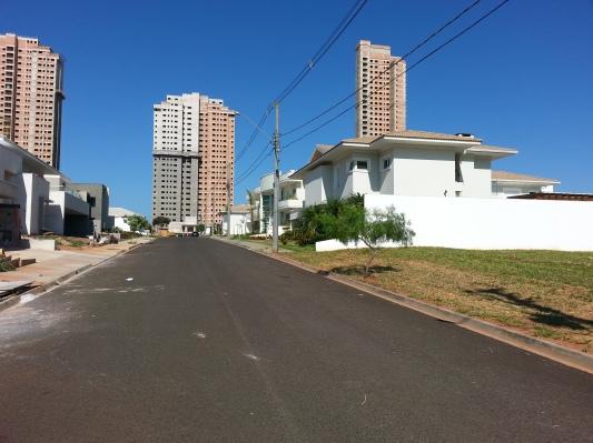 condomínio casas (4)