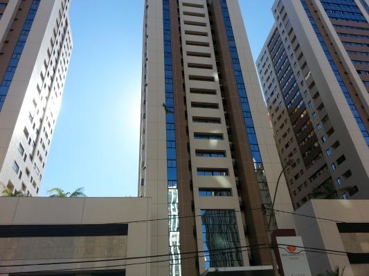 prédios SP (1)