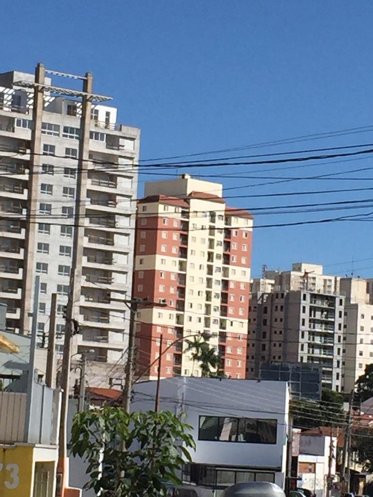 skyline CPQ13